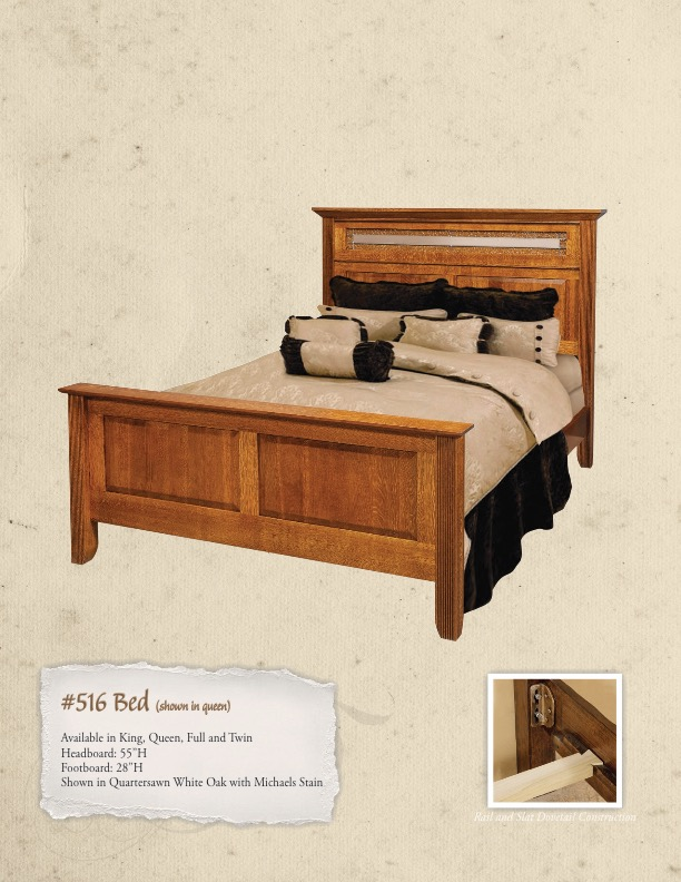 06_Furniture.jpeg