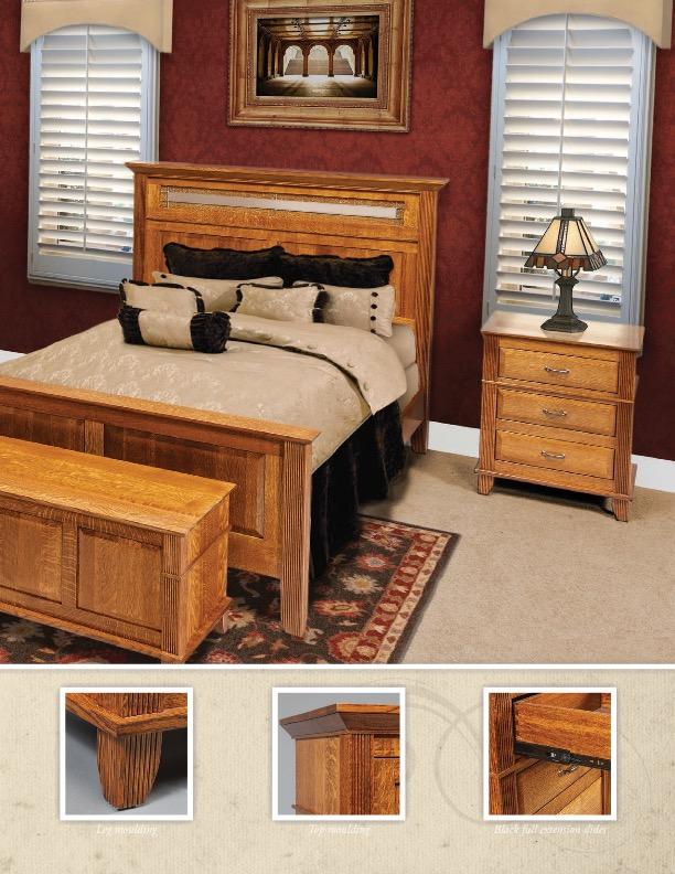 05_Furniture.jpeg