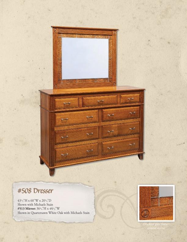 07_Furniture.jpeg