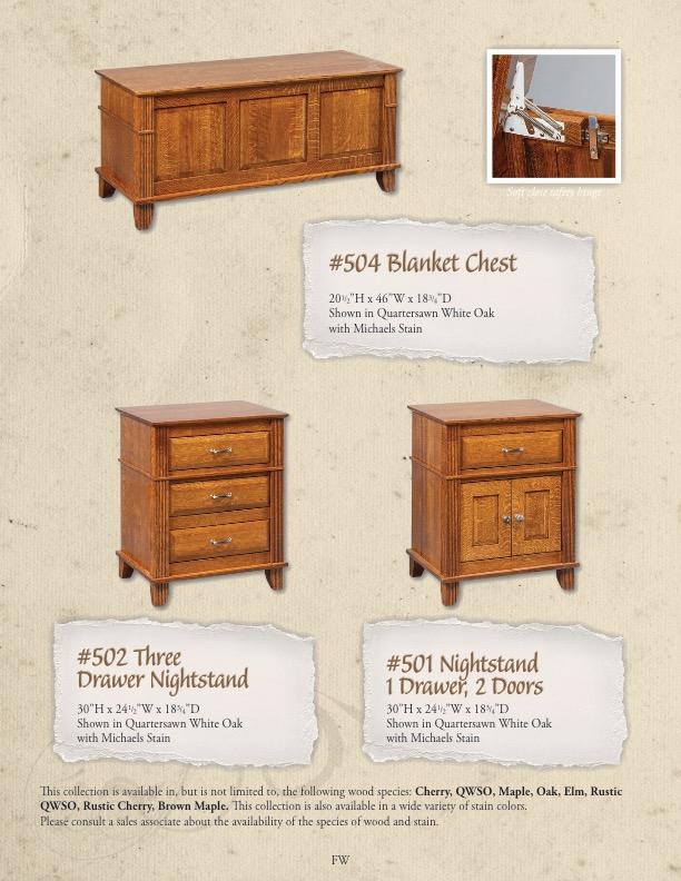 10_Furniture.jpeg