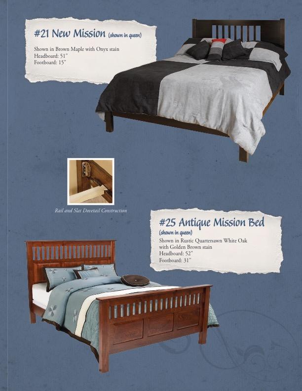 13_Furniture.jpeg