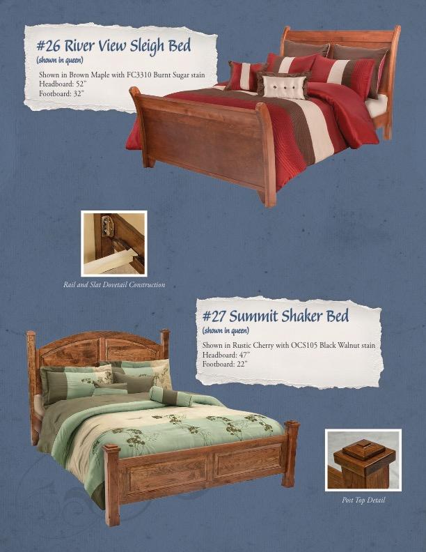 14_Furniture.jpeg
