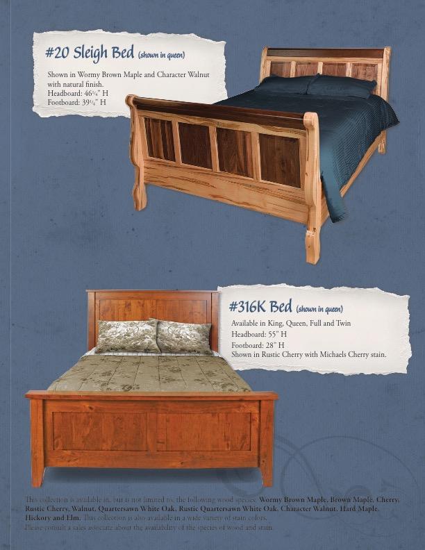15_Furniture.jpeg