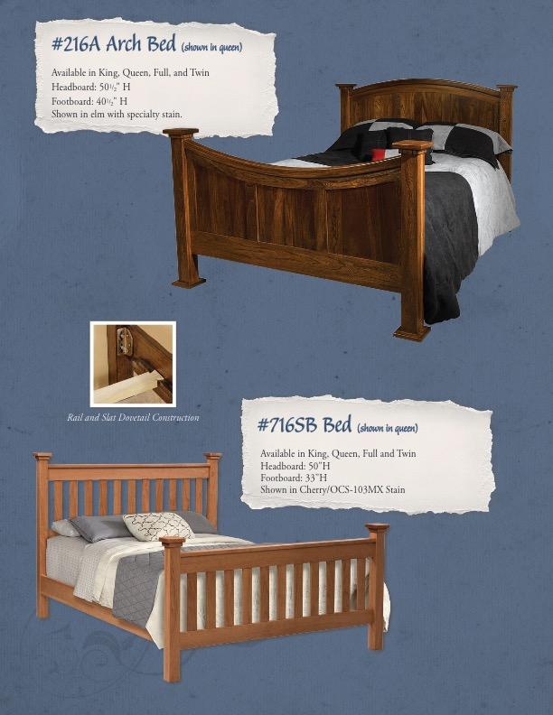 16_Furniture.jpeg