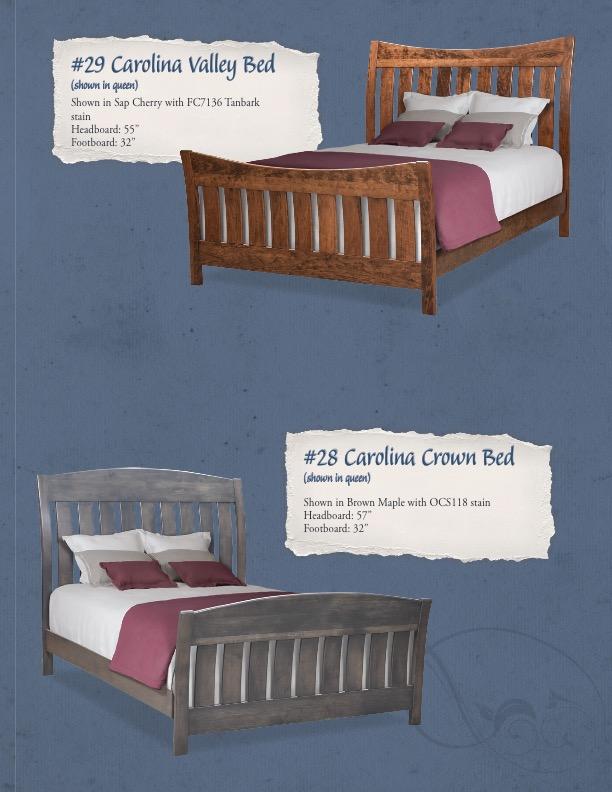 17_Furniture.jpeg