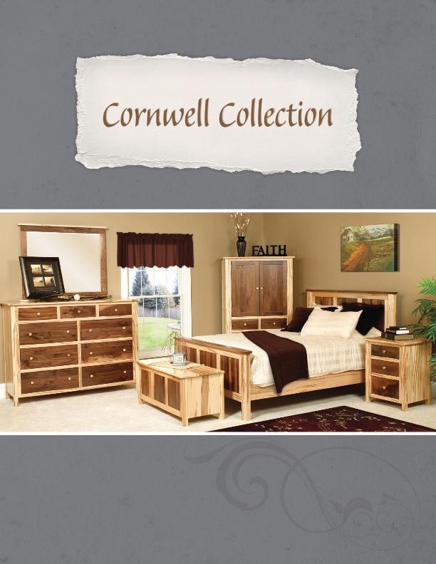 19_Furniture.jpeg