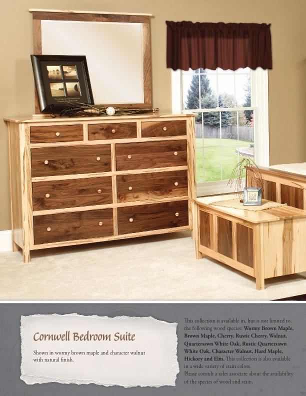 20_Furniture.jpeg