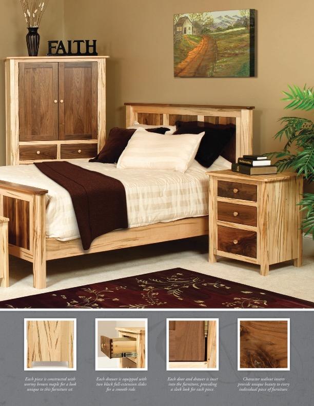 21_Furniture.jpeg