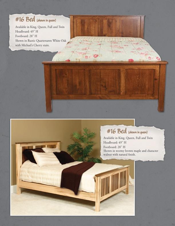 22_Furniture.jpeg