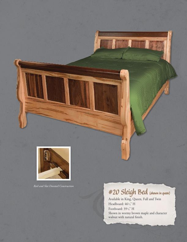 23_Furniture.jpeg
