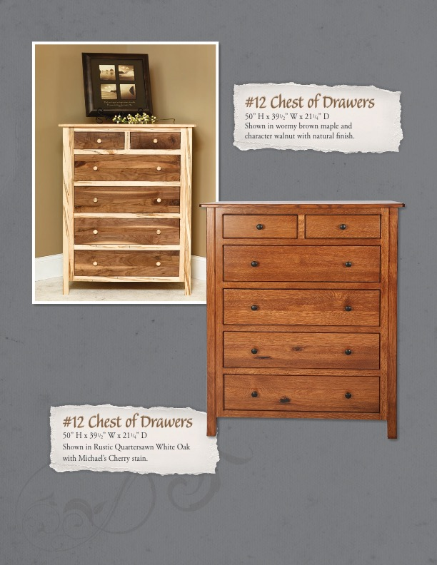 24_Furniture.jpeg