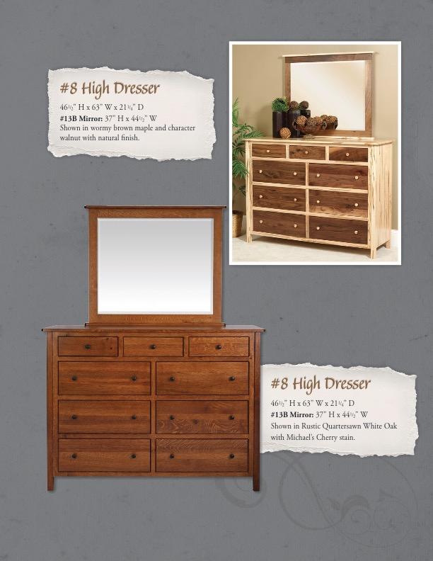 25_Furniture.jpeg