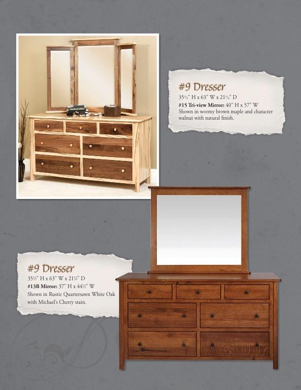 26_Furniture.jpeg