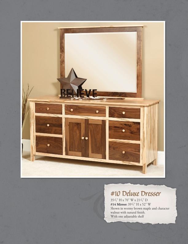 27_Furniture.jpeg