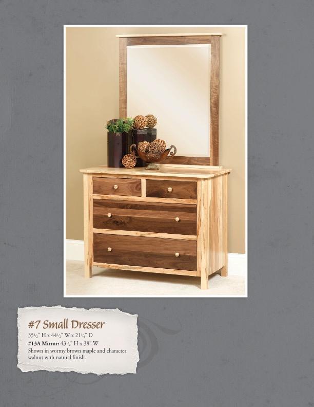 28_Furniture.jpeg