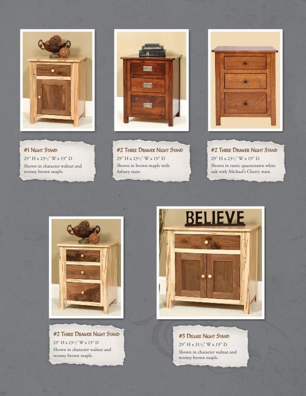29_Furniture.jpeg