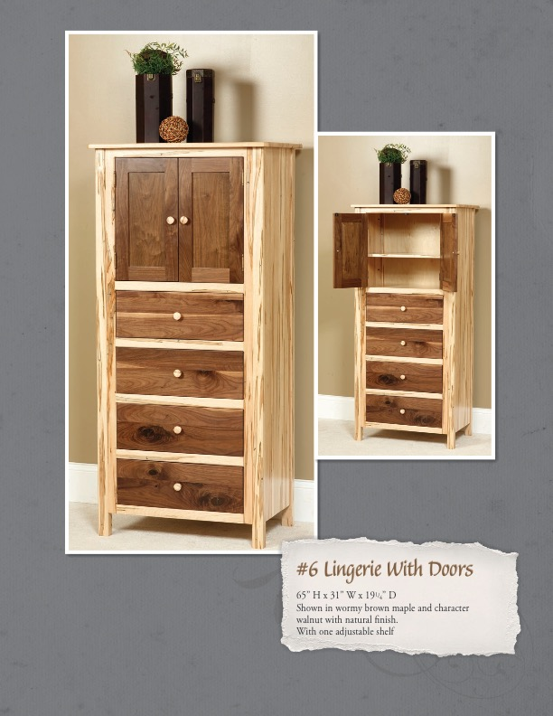 31_Furniture.jpeg
