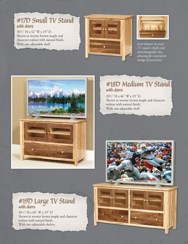34_Furniture.jpeg