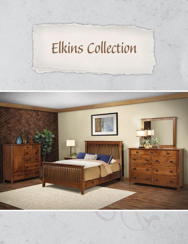35_Furniture.jpeg