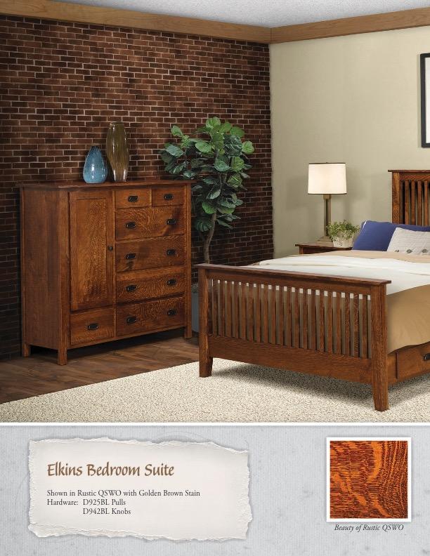 36_Furniture.jpeg