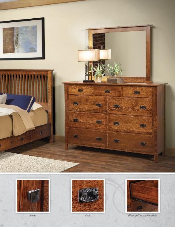 37_Furniture.jpeg