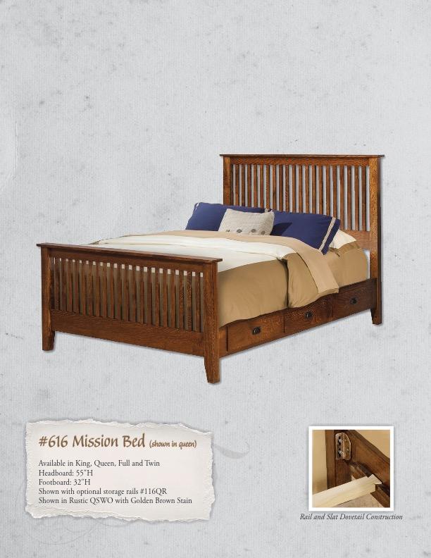 38_Furniture.jpeg