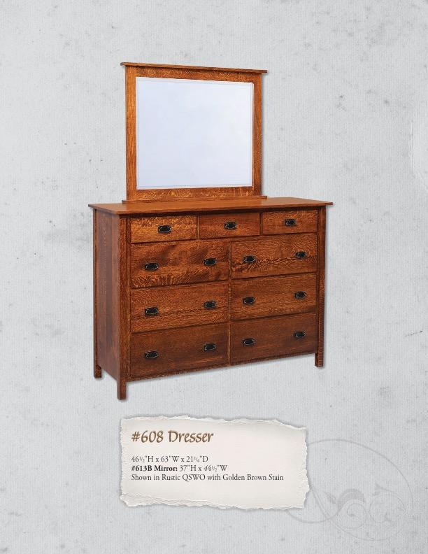39_Furniture.jpeg