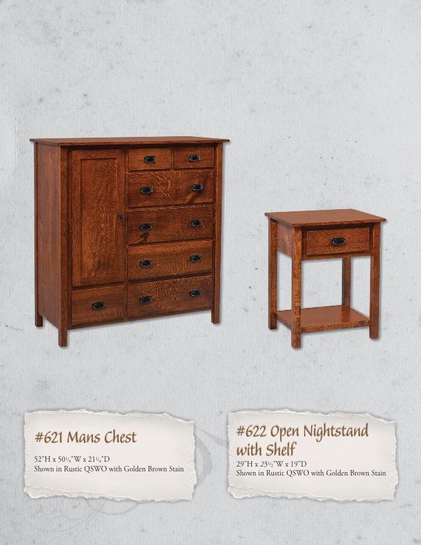 40_Furniture.jpeg