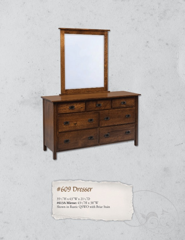 41_Furniture.jpeg