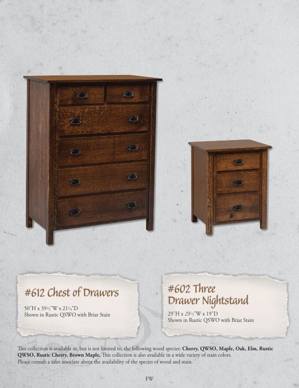 42_Furniture.jpeg