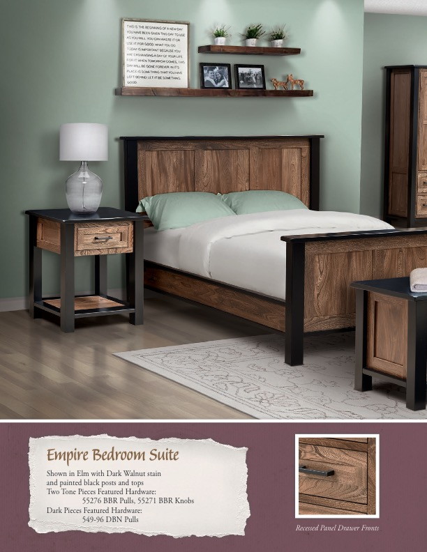 44_Furniture.jpeg