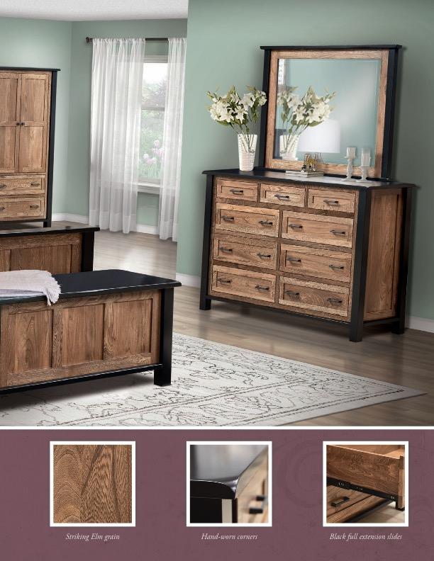 45_Furniture.jpeg