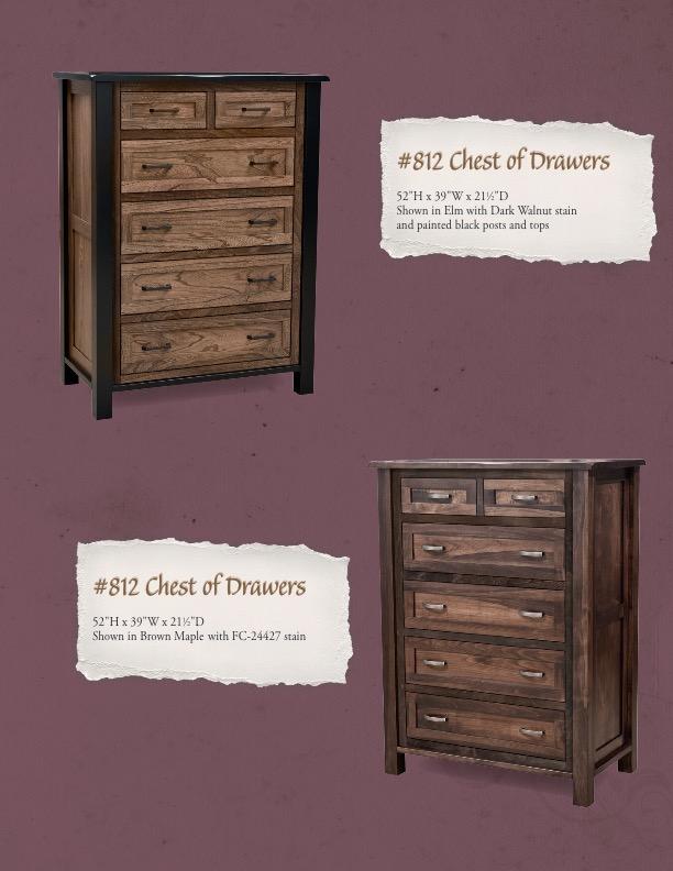 49_Furniture.jpeg
