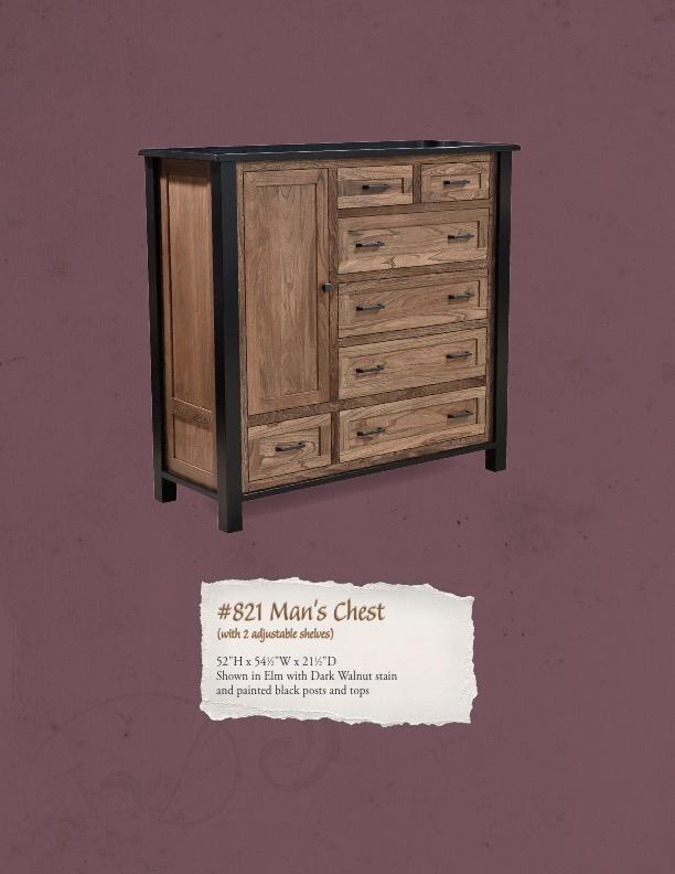 50_Furniture.jpeg