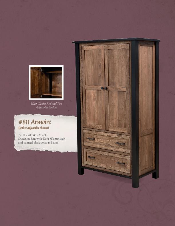 51_Furniture.jpeg