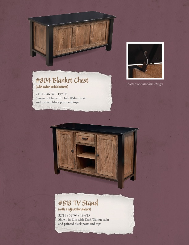 54_Furniture.jpeg