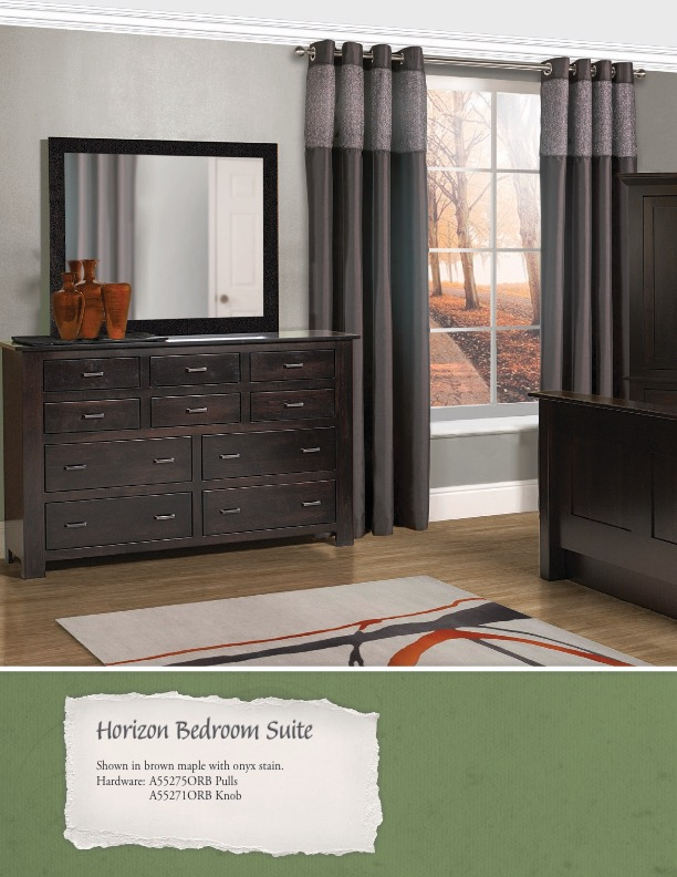 56_Furniture.jpeg