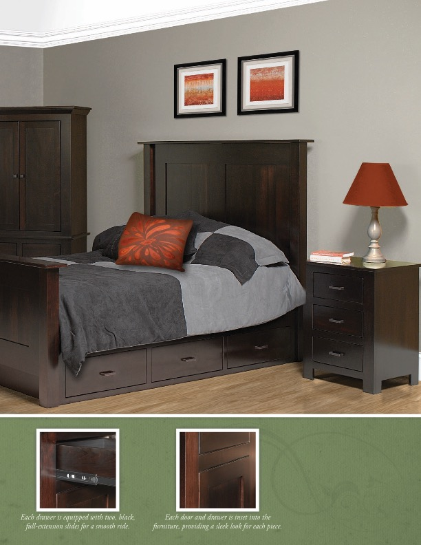 57_Furniture.jpeg