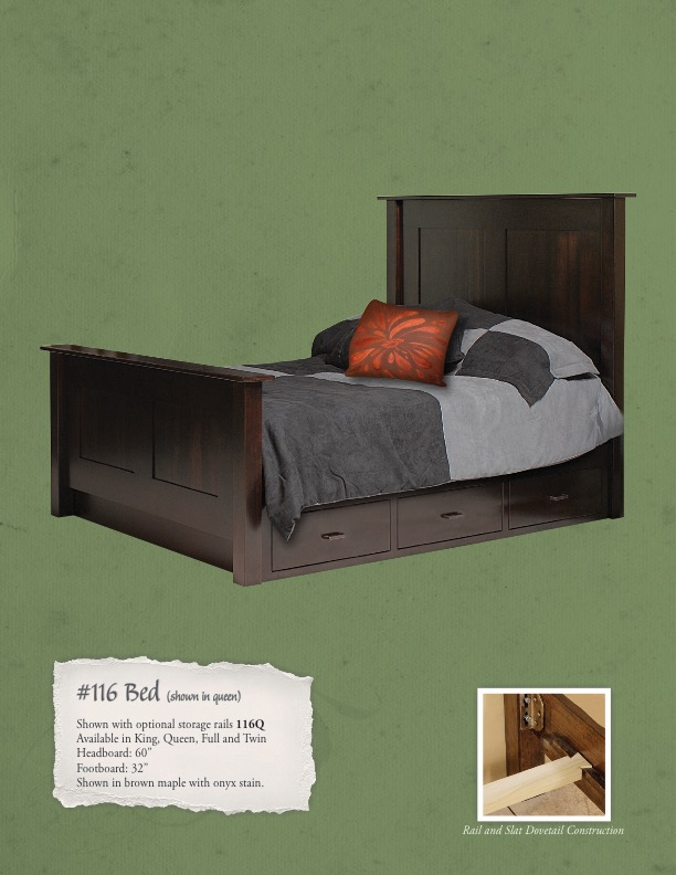 58_Furniture.jpeg