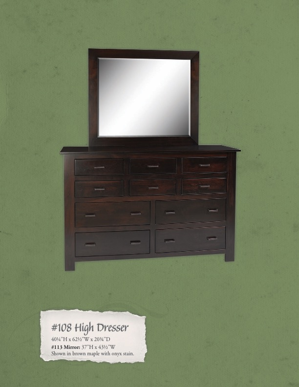 60_Furniture.jpeg