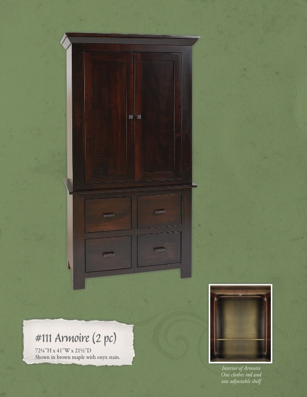 61_Furniture.jpeg