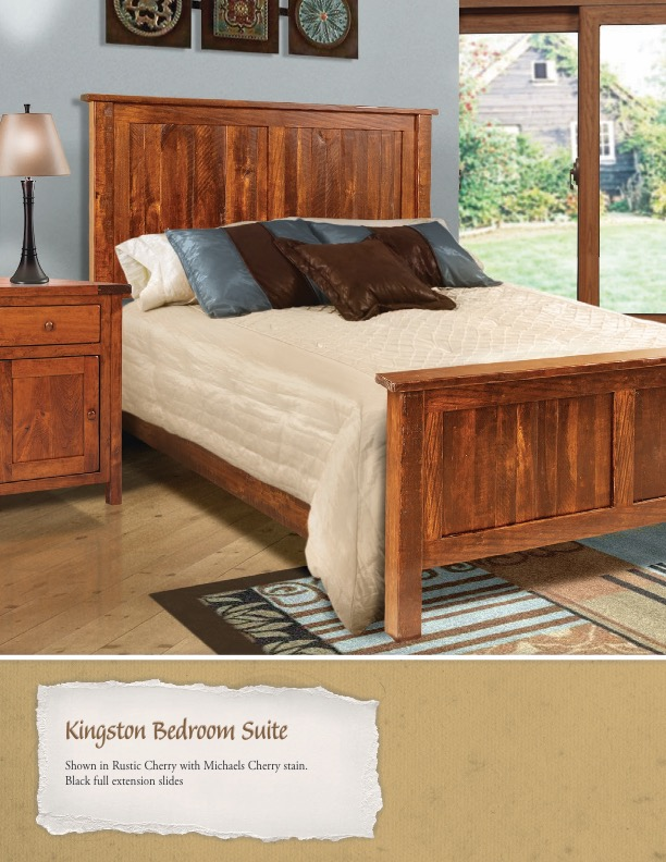64_Furniture.jpeg