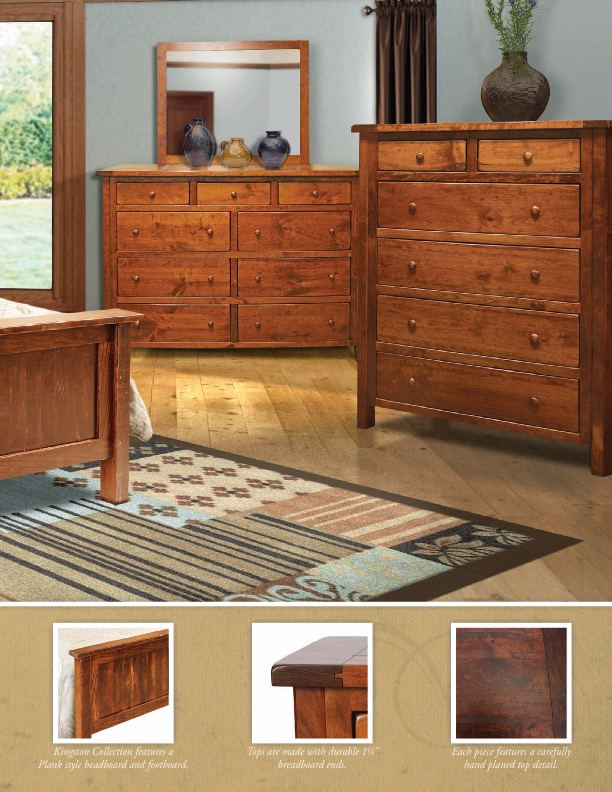 65_Furniture.jpeg