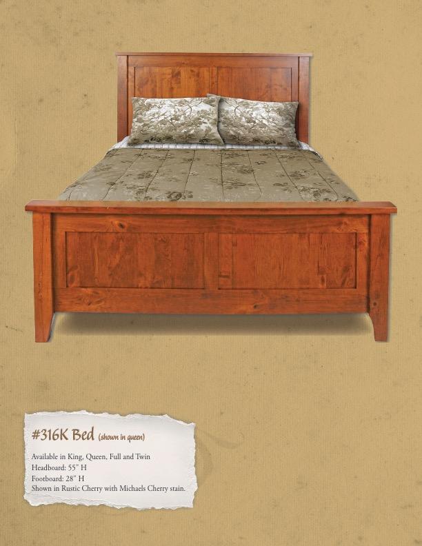 66_Furniture.jpeg