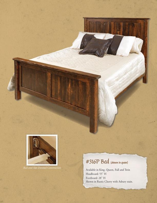 67_Furniture.jpeg