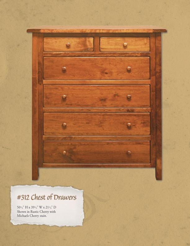 68_Furniture.jpeg