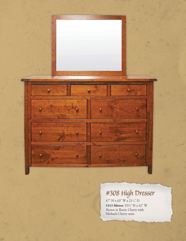 69_Furniture.jpeg