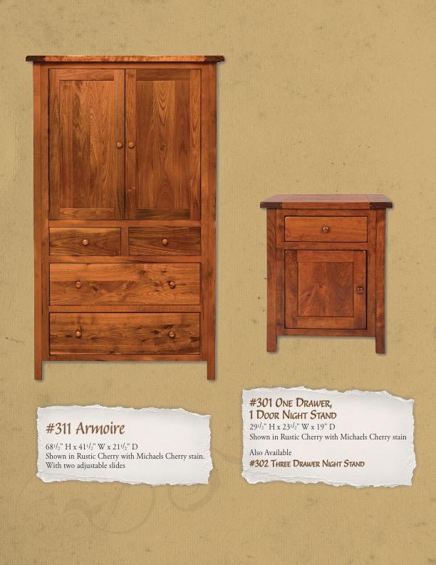 70_Furniture.jpeg