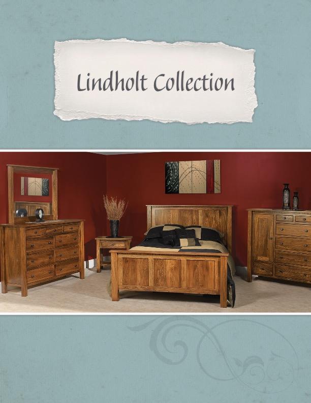 71_Furniture.jpeg
