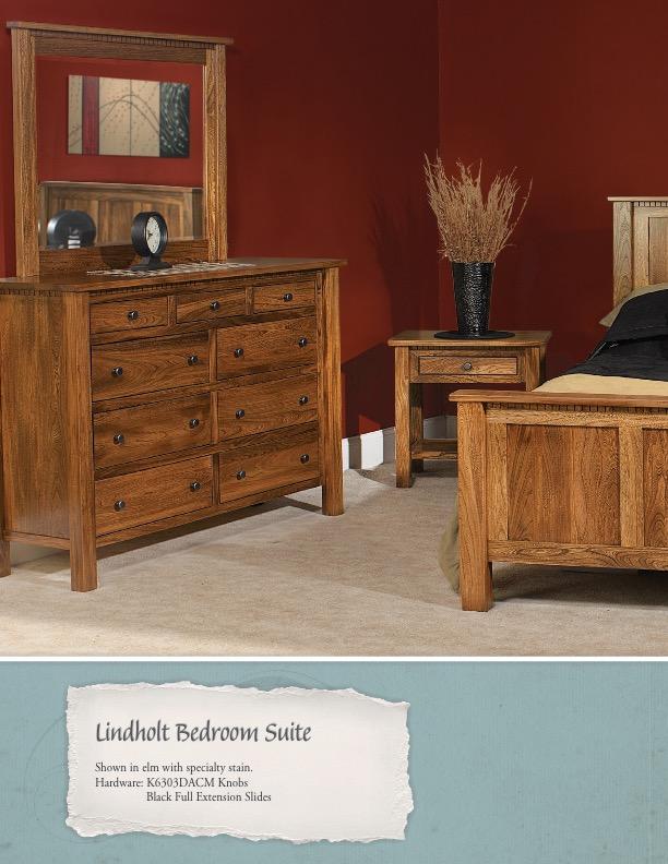 72_Furniture.jpeg